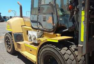 Caterpillar CAT 16 6T 040