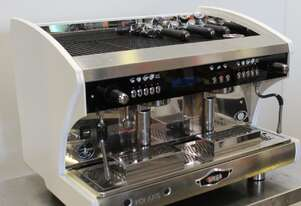 Wega POLARIS 2 Group Coffee Machine
