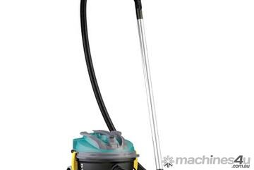 Tennant V-CAN-12 Dry Canister Vacuum