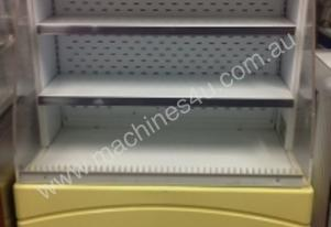 IFM SHC00305 - Used Self Serve Fridge