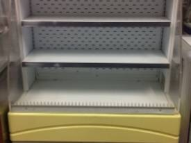 IFM SHC00305 - Used Self Serve Fridge - picture0' - Click to enlarge