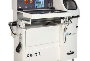 Lgf   Xeron Cut-Off Saw
