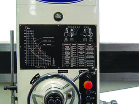 SM-RD2063 � 2000mm Arm � Industrial Series - picture2' - Click to enlarge