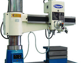 SM-RD2063 � 2000mm Arm � Industrial Series - picture1' - Click to enlarge