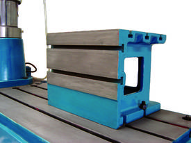 SM-RD2063 � 2000mm Arm � Industrial Series - picture5' - Click to enlarge