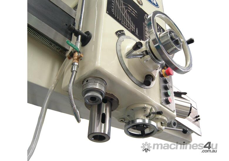 SM-RD2063 � 2000mm Arm � Industrial Series