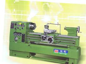 BRAND NEW SUPER TURN LATHES - picture2' - Click to enlarge