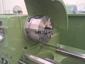 BRAND NEW SUPER TURN LATHES - picture5' - Click to enlarge