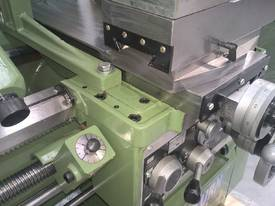 BRAND NEW SUPER TURN LATHES - picture6' - Click to enlarge