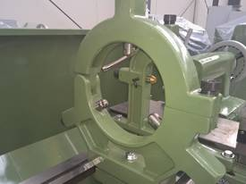 BRAND NEW SUPER TURN LATHES - picture8' - Click to enlarge