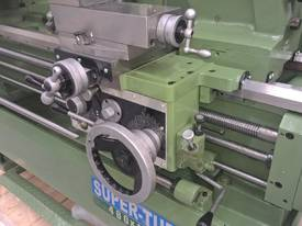 BRAND NEW SUPER TURN LATHES - picture9' - Click to enlarge