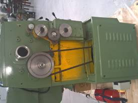 BRAND NEW SUPER TURN LATHES - picture10' - Click to enlarge