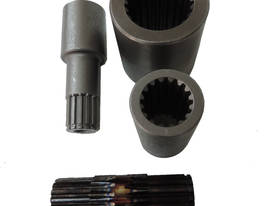 Final Drive Shaft Kits - picture2' - Click to enlarge