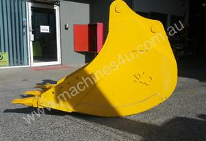 600mm GP Excavator Bucket Attachment 18 -21.9Tonne