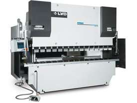 LVD PPEC Series CNC controlled Press Brake - picture0' - Click to enlarge