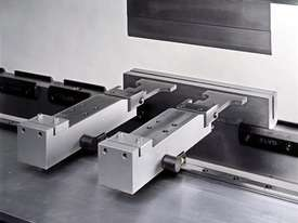 LVD PPEC Series CNC controlled Press Brake - picture3' - Click to enlarge