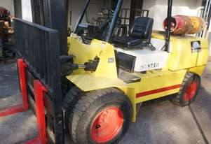 4.5 T Hyster H4.50XL & side shift