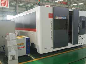 Farley MARVEL 3.3kW Fiber Laser Machine - (AUSTRALIAN MADE CONTROLLER) - STARTING $330,000 + GST - picture2' - Click to enlarge