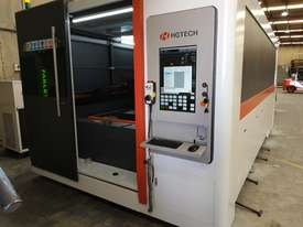 Farley MARVEL 3.3kW Fiber Laser Machine - (AUSTRALIAN MADE CONTROLLER) - STARTING $330,000 + GST - picture3' - Click to enlarge