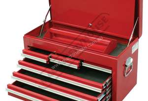TCH-6D Trade Series Tool Chest 6 Drawers