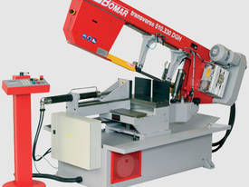 Bomar Bandsaws - picture0' - Click to enlarge