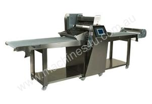Craftsman AUTOP650 - Full Automatic Pastry Sheeter