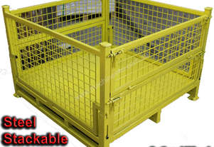 Stillage Cage Budget Bulk Purchase
