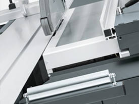 F45 PRO 3PQS Panel Saw - picture2' - Click to enlarge