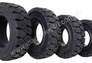 Forklift Tyres 750 - 15 New Old Stock