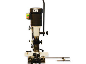 Woodman CM-1600 Bench Top Chisel Mortiser - picture0' - Click to enlarge