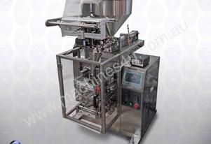 Form Fill and Seal Sachet Liquid Filler