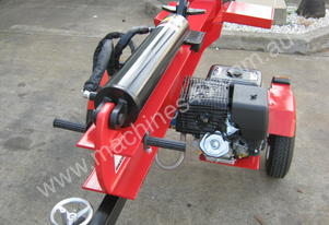 SDS 60T 15hp Petrol Hydraulic Log Splitter