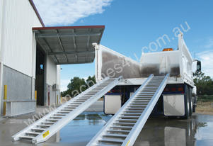 New 9 Tonne Sureweld Ramps (PAIR) 7/9037T