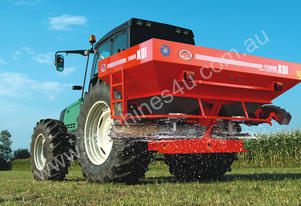 Agrex DDI/XDI Fertiliser Spreader