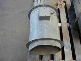 INDUSTRIAL 300MM AXIAL FAN - picture1' - Click to enlarge
