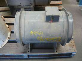 INDUSTRIAL 300MM AXIAL FAN - picture2' - Click to enlarge