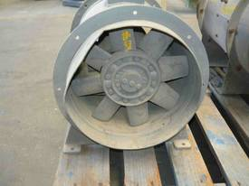 INDUSTRIAL 300MM AXIAL FAN - picture0' - Click to enlarge