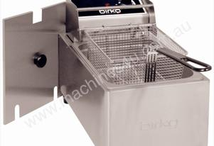 Birko 1001001 Single Fryer 5L