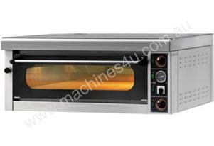 GAM M4 High PerformanceMechhanical Stone Deck Oven