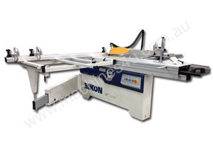 "550W 12"" 305mm Panel Saw  PS315 by Rikon"