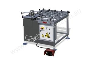 Lisec base SEALTABLE