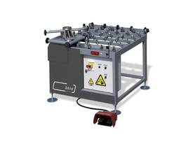 base SEALTABLE  Rotates - picture0' - Click to enlarge