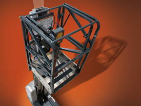 JLG 20MVL Vertical Lift - picture2' - Click to enlarge