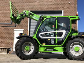 New Merlo TF35.7-115 Telehandler - picture0' - Click to enlarge