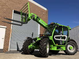 New Merlo TF35.7-115 Telehandler - picture2' - Click to enlarge