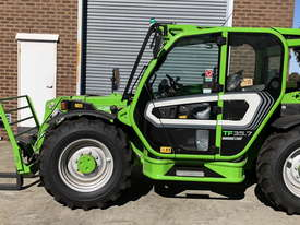 New Merlo TF35.7-115 Telehandler - picture3' - Click to enlarge