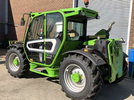 New Merlo TF35.7-115 Telehandler - picture4' - Click to enlarge