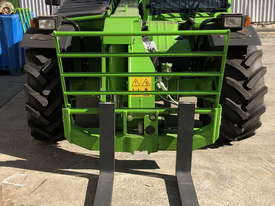 New Merlo TF35.7-115 Telehandler - picture6' - Click to enlarge