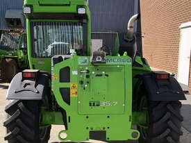 New Merlo TF35.7-115 Telehandler - picture7' - Click to enlarge
