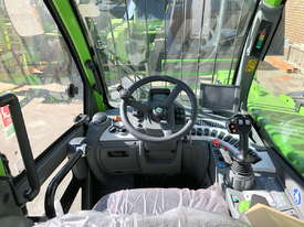 New Merlo TF35.7-115 Telehandler - picture12' - Click to enlarge